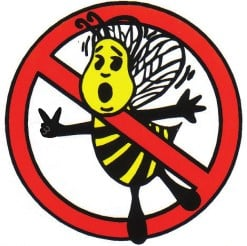 Bee-Busters, Inc ..
