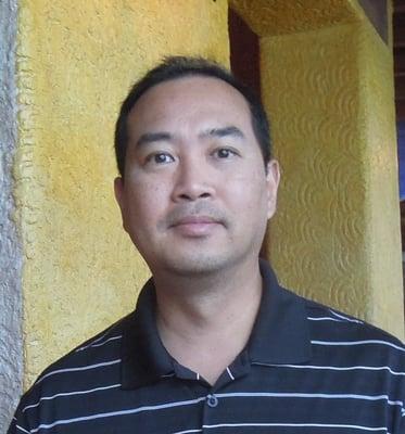 Sheldon C.