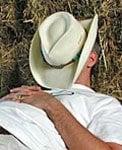 Cowboy B.