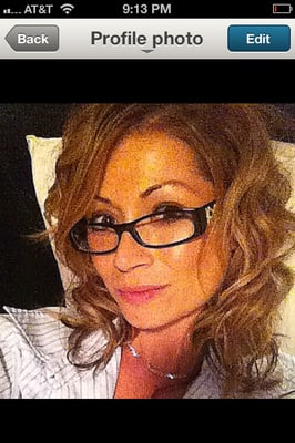 Christina J.