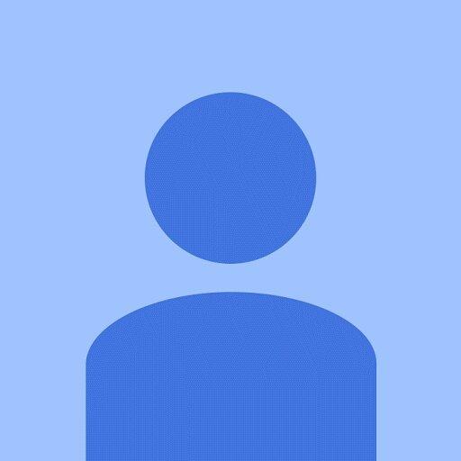 Jason S.'s profile photo