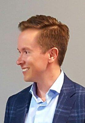 Jamie M.