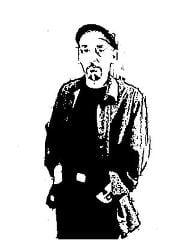 Armando S.