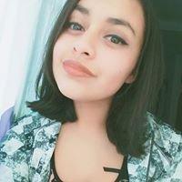 Laisha C.
