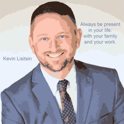 Kevin T.