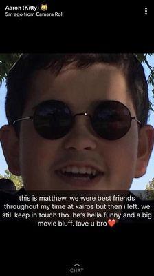 Matthew H.