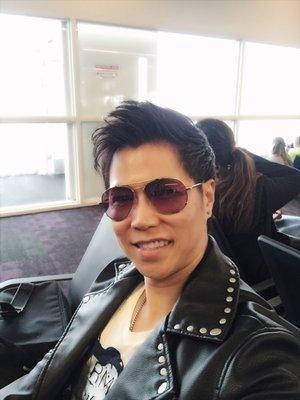 Luu Vinh K.