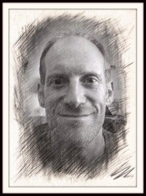 Marc W.