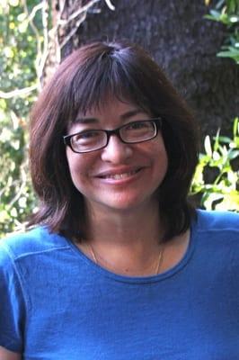 Susan I.