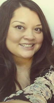 Jillienne P.