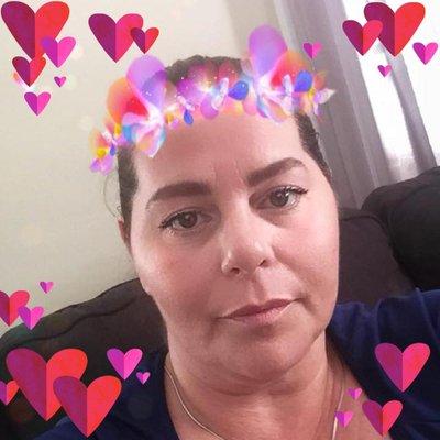 Denise O.