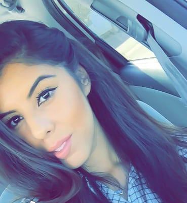 Denisse R.