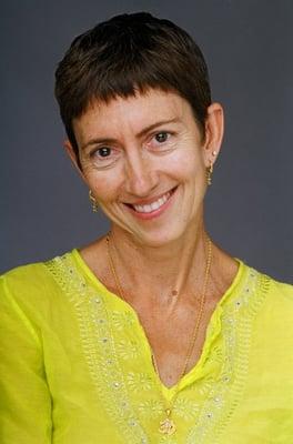 Anne-Marie K.