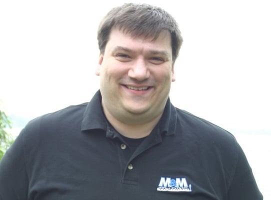 Martin W.