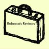 Yelp user Rebecca M.