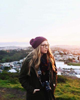 Kristen T.