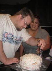 Zachary W.'s profile photo
