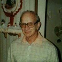 Jack H.