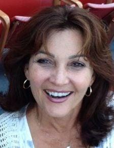 Karen Z.