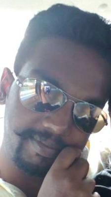 Jithu B.