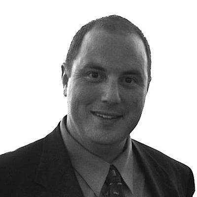 Dr Michael J L.