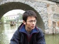 Tian W.