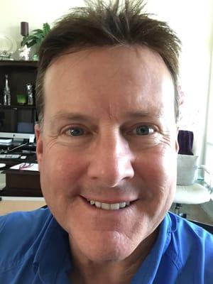 Doug W.