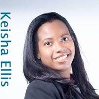 Keisha E.