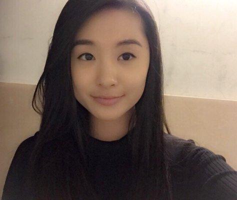 Tian Q.