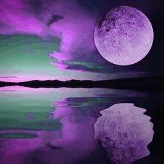 Lunar L.
