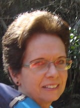 Karen F.