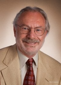 Michel V.