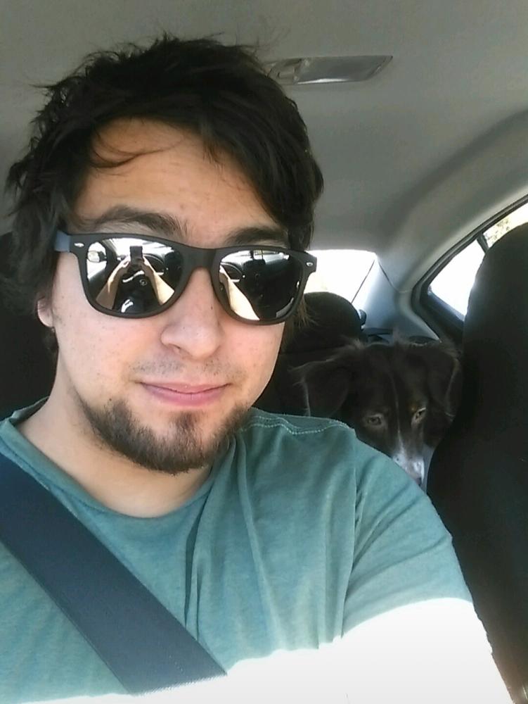 Fernando S.'s profile photo