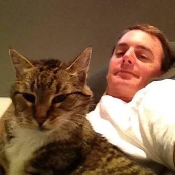 Karsten K.'s profile photo