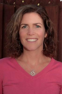 Rachel V.