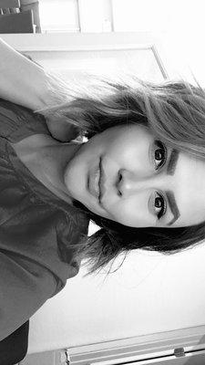 Nataly N.
