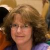 Yelp user Patty N.