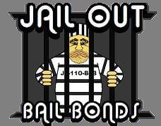 Jail Out Bail Bonds B.