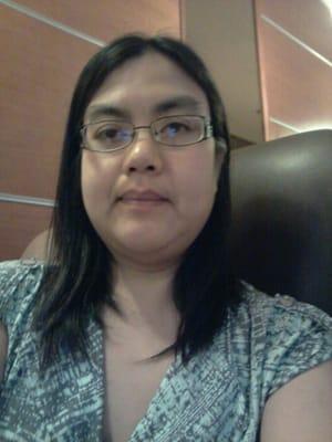 Claribel V.