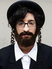 Yosef K.