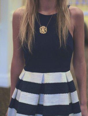Felicity B.
