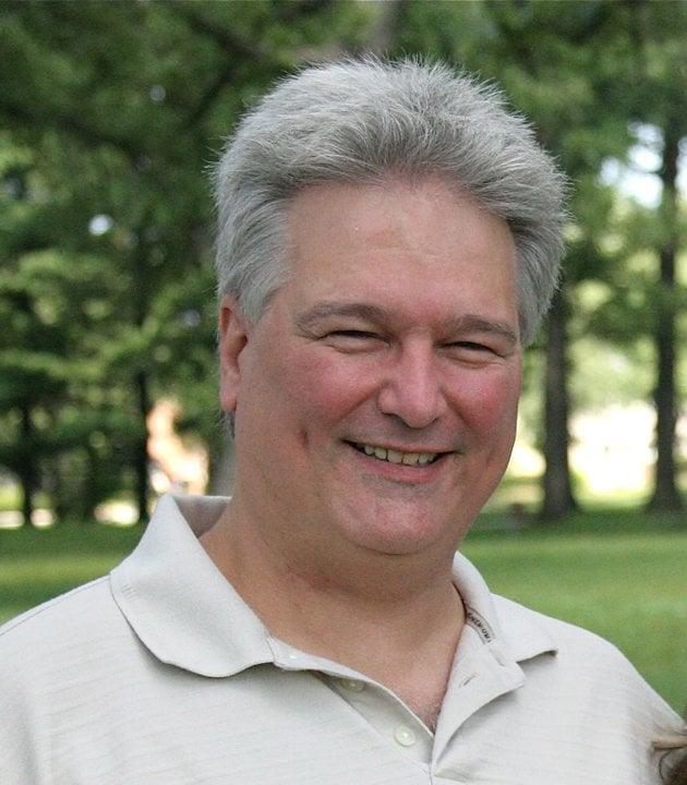 Mark Z.