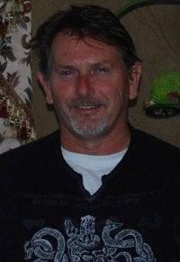 Phillip C.