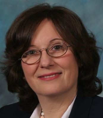 Franette R.