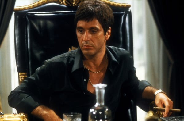 ScarFace T.