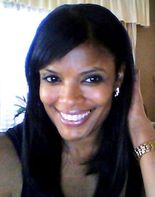 Nzinga Kim R.