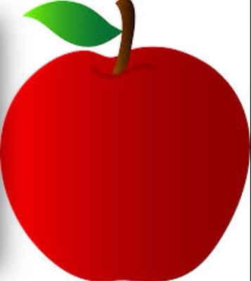 Apple S.
