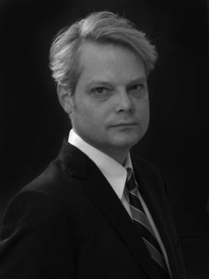Kieran Michael B.
