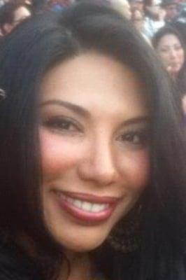 Maritza A.