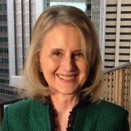 Rhoda W.